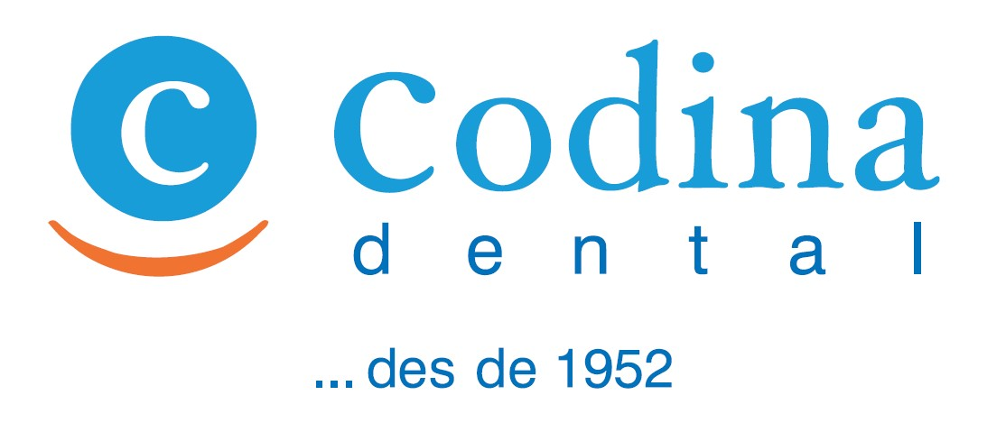 Clinica Dental Codina