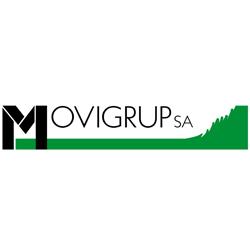 Movigrup S.A.