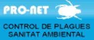 Pro-Net