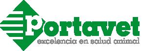 Portavet S. A.