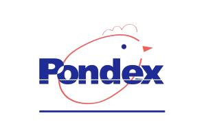 Pondex