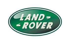 LAND ROVER RIAUTO