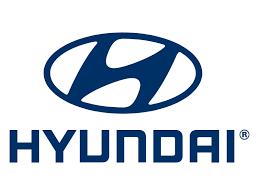 HYUNDAI RIAUTO