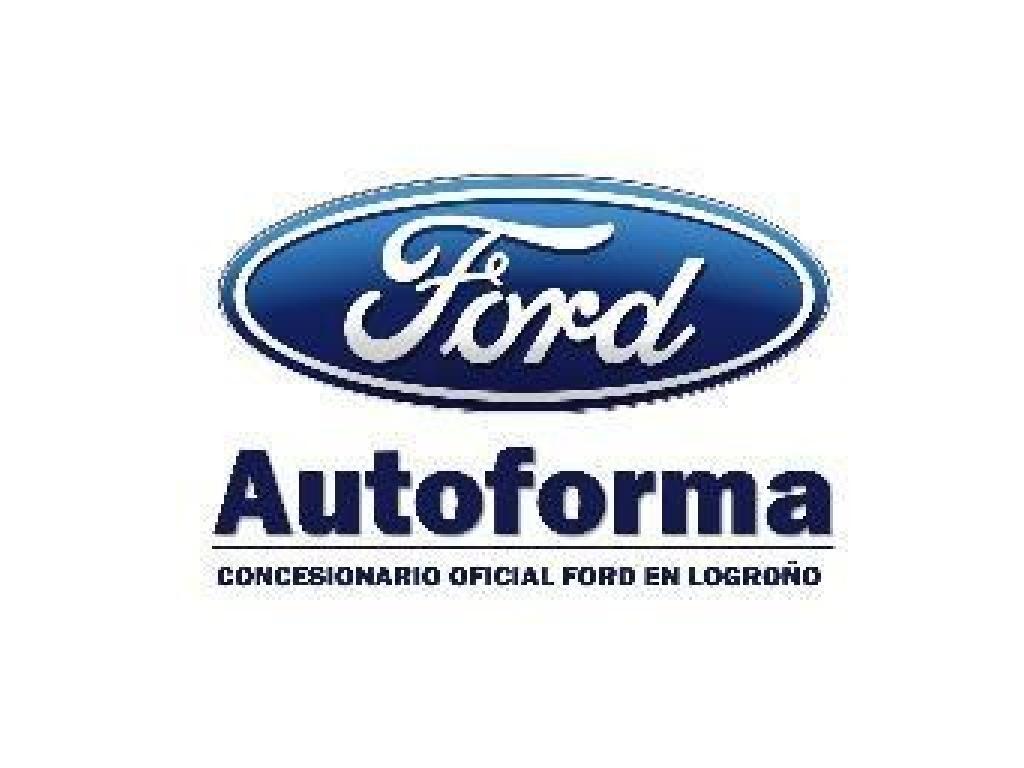 Autoforma S.A.