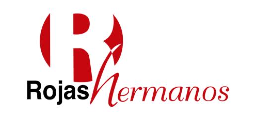 Rojas Hermanos S.A.