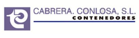 Cabrera Conlosa S.l.