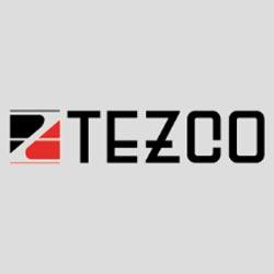 Tezco