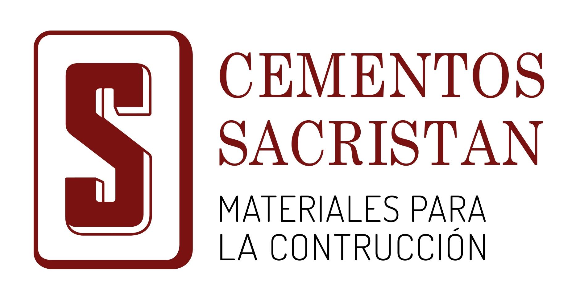 Cementos Sacristán S.A.