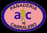 Panadería Angel Carralero