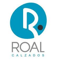 CALZADOS ROAL