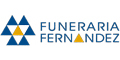 Funeraria Fernández