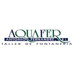 Aquafer