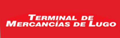 Terminal de Mercancía de Lugo