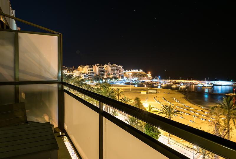 Apartamentos Atlántida 7