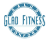 GLAD FITNESS SALUD & CONFORT Madrid