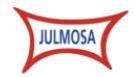 JULMOSA