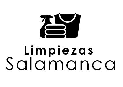 Limpiezas Salamanca S.l.
