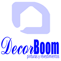 Decorboom