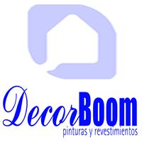 Decorboom Magallanes