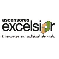 Ascensores Excelsior