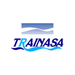 Trainasa