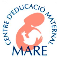 Centro de Educación Maternal: Mare