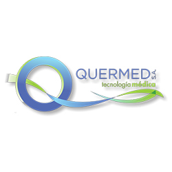 Quermed