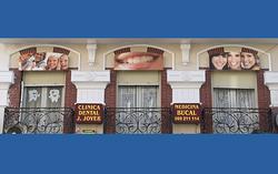 Imagen de Clínica Dental J. Jover