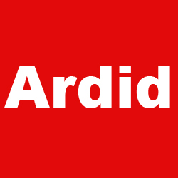 Ardid