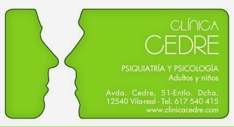 Clínica Cedre