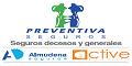 Seguros de Defunción Preventiva Cuenca