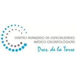Centro Avanzado De Especialidades Médico Odontológicas Dres. De La Torre
