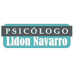 PSICÓLOGO LIDÓN NAVARRO