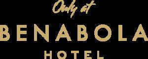 Hotel-Apartamentos Benabola