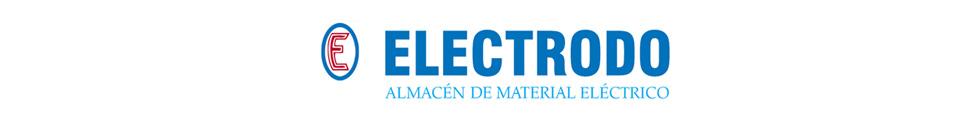 Electrodo S.a.
