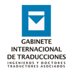 Gabinete Internacional de Traducciones (GIT)