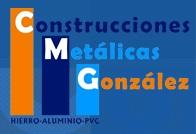 Construcciones Metálicas González S.A.