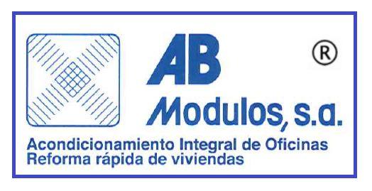 A.B. Módulos S.A.