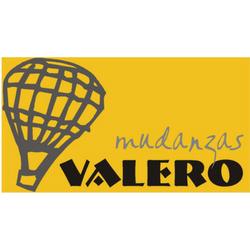 Mudanzas Valero