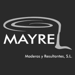 Maderas y Resultantes, S.L.