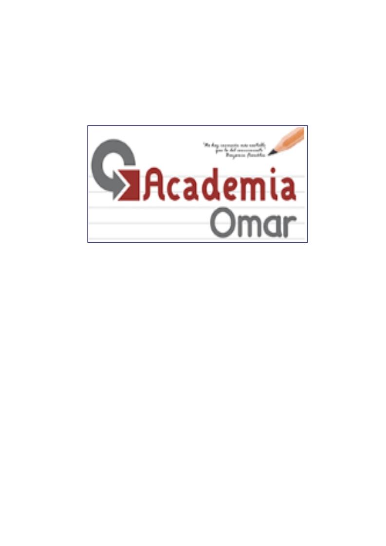 Academia Omar