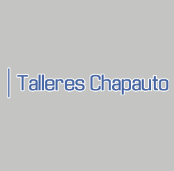 Talleres Chapauto S.a.