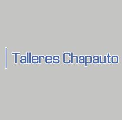 Talleres Chapauto S.a.