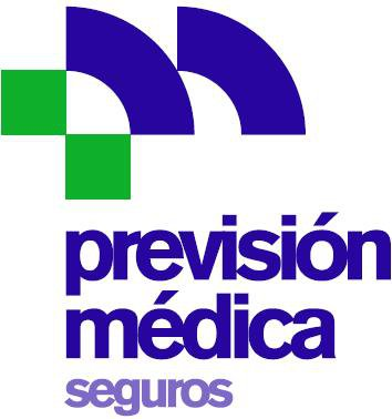 PREVISIÓN MÉDICA S.A.