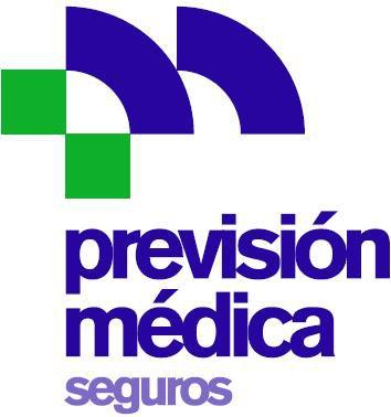 Previsión Médica