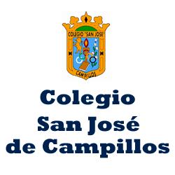 Colegio San José De Campillos