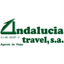 Andalucía Travel S.A.