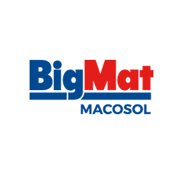 Bigmat Macosol