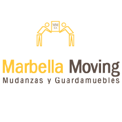 Marbella Moving, Mudanzas y Guardamuebles