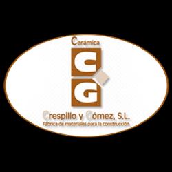 Cerámica Crespillo y Gómez